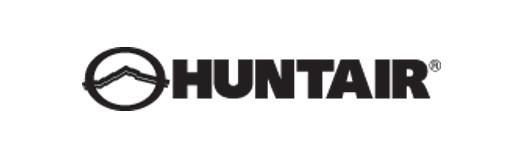 huntair